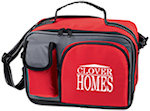 Deluxe Insulated Bags